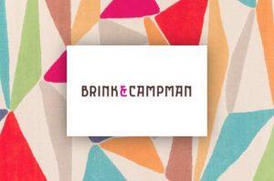 Brink and campman | McSwain Carpet & Floors