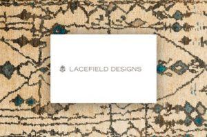 Lacefield designs | McSwain Carpet & Floors