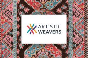 Artistic weavers | McSwain Carpet & Floors