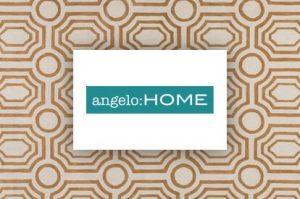 Angelo home | McSwain Carpet & Floors