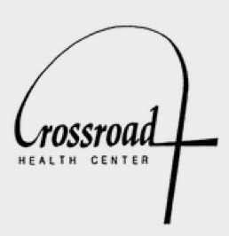 Crossroad health center | McSwain Carpet & Floors
