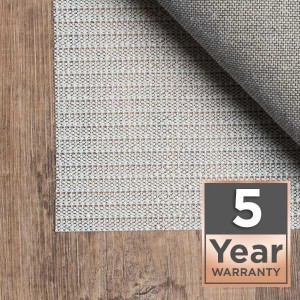 Rug pad 5 year warranty | McSwain Carpet & Floors