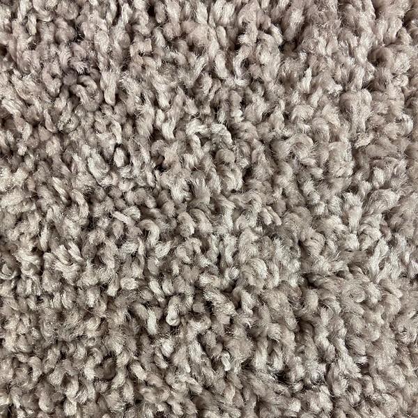Thornton carpet | McSwain Carpet & Floors