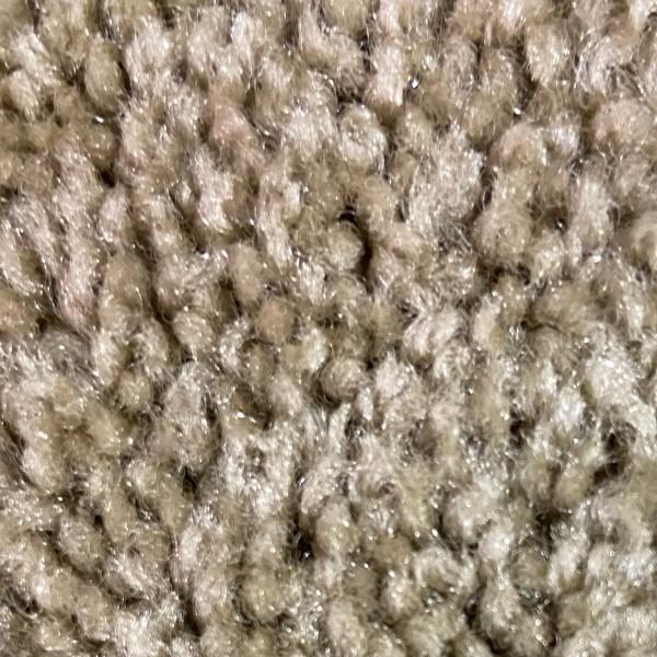 Ultimate Divide carpet flooring | McSwain Carpet & Floors