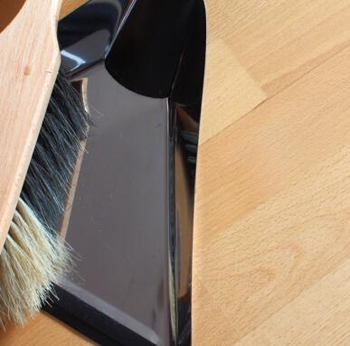 Laminate Maintenance | McSwain Carpet & Floors