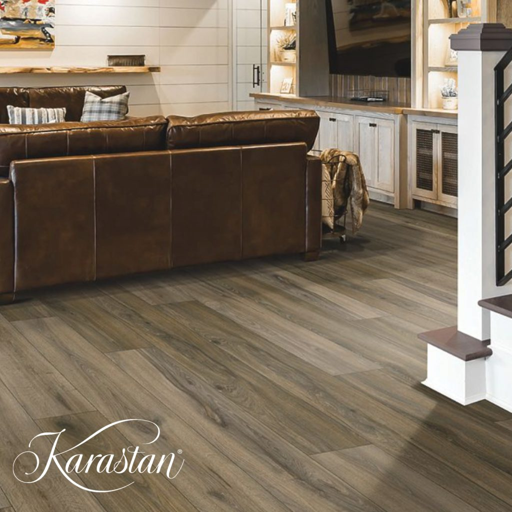 Karastan Luxecraft | McSwain Carpet & Floors