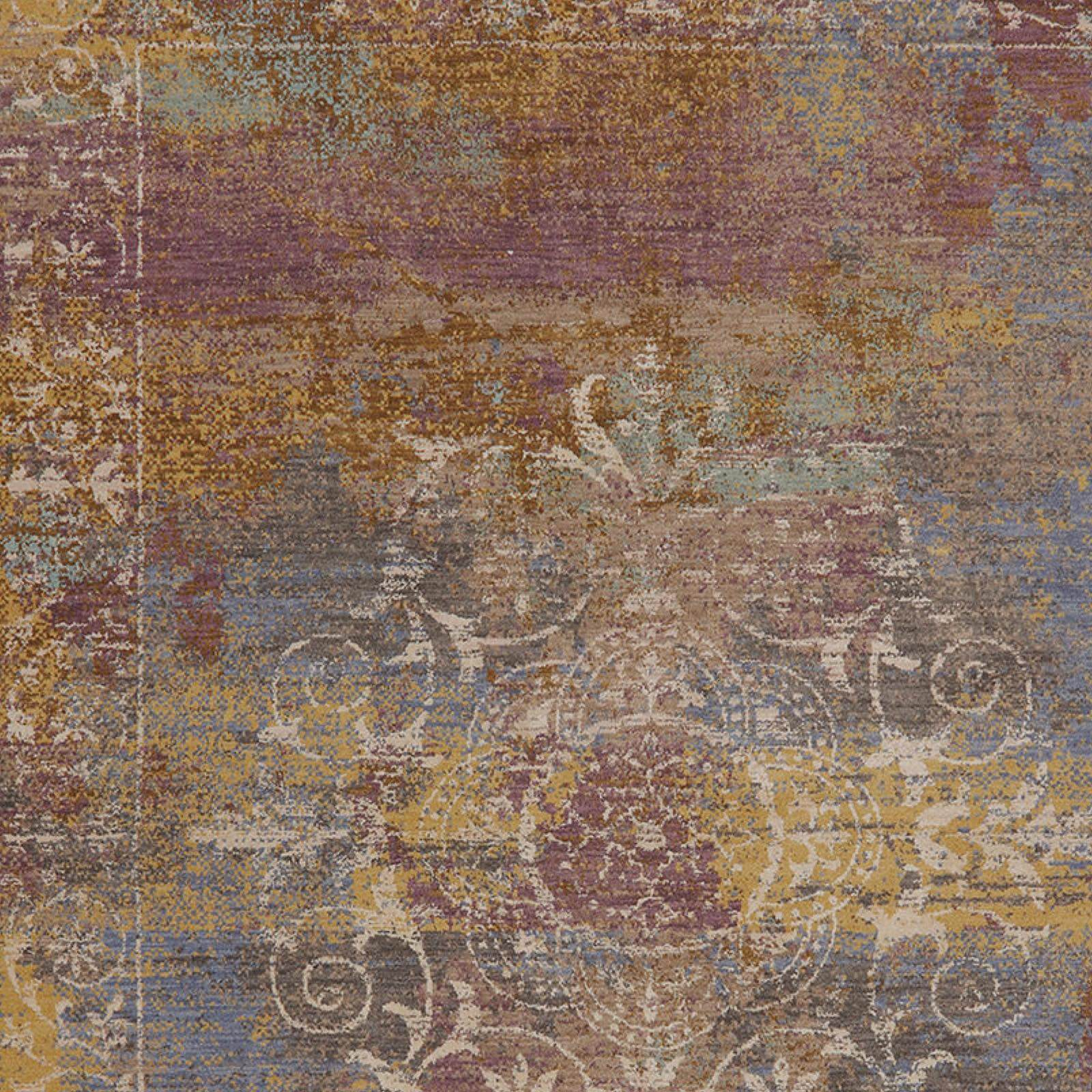 karastan_arcadia_swatch | McSwain Carpet & Floors