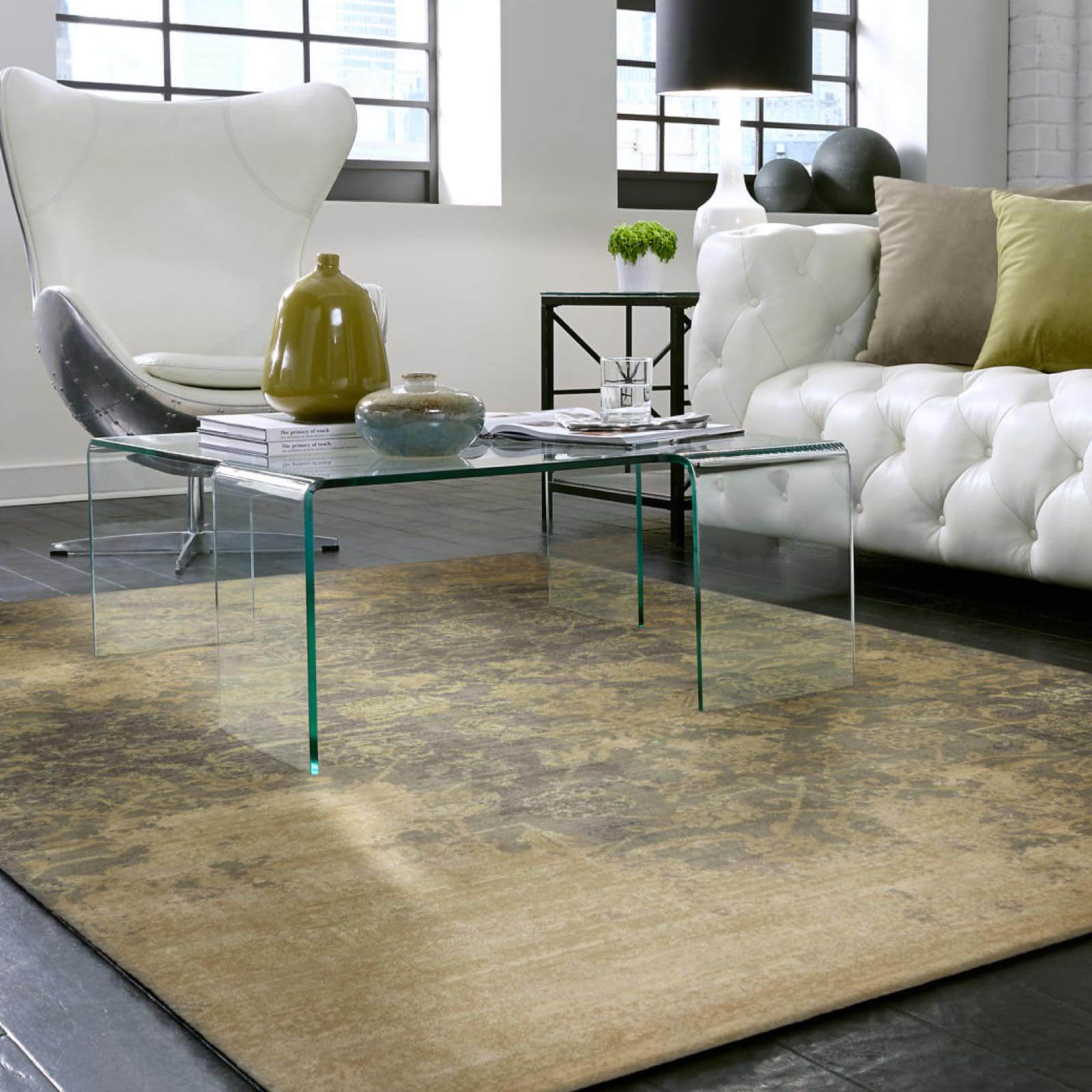 karastan_bari-room | McSwain Carpet & Floors