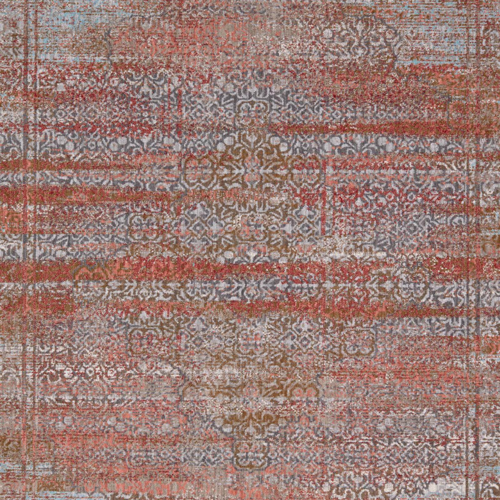 karastan_barnes_swatch | McSwain Carpet & Floors