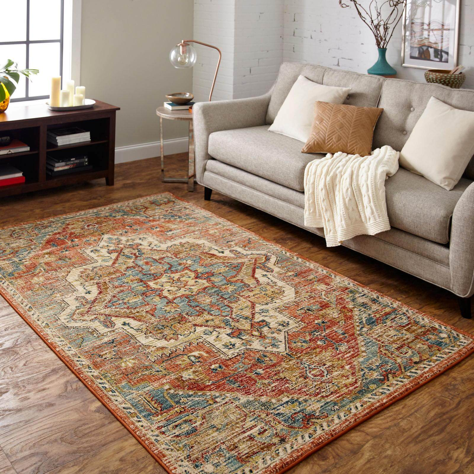 karastan_kasbar_room | McSwain Carpet & Floors