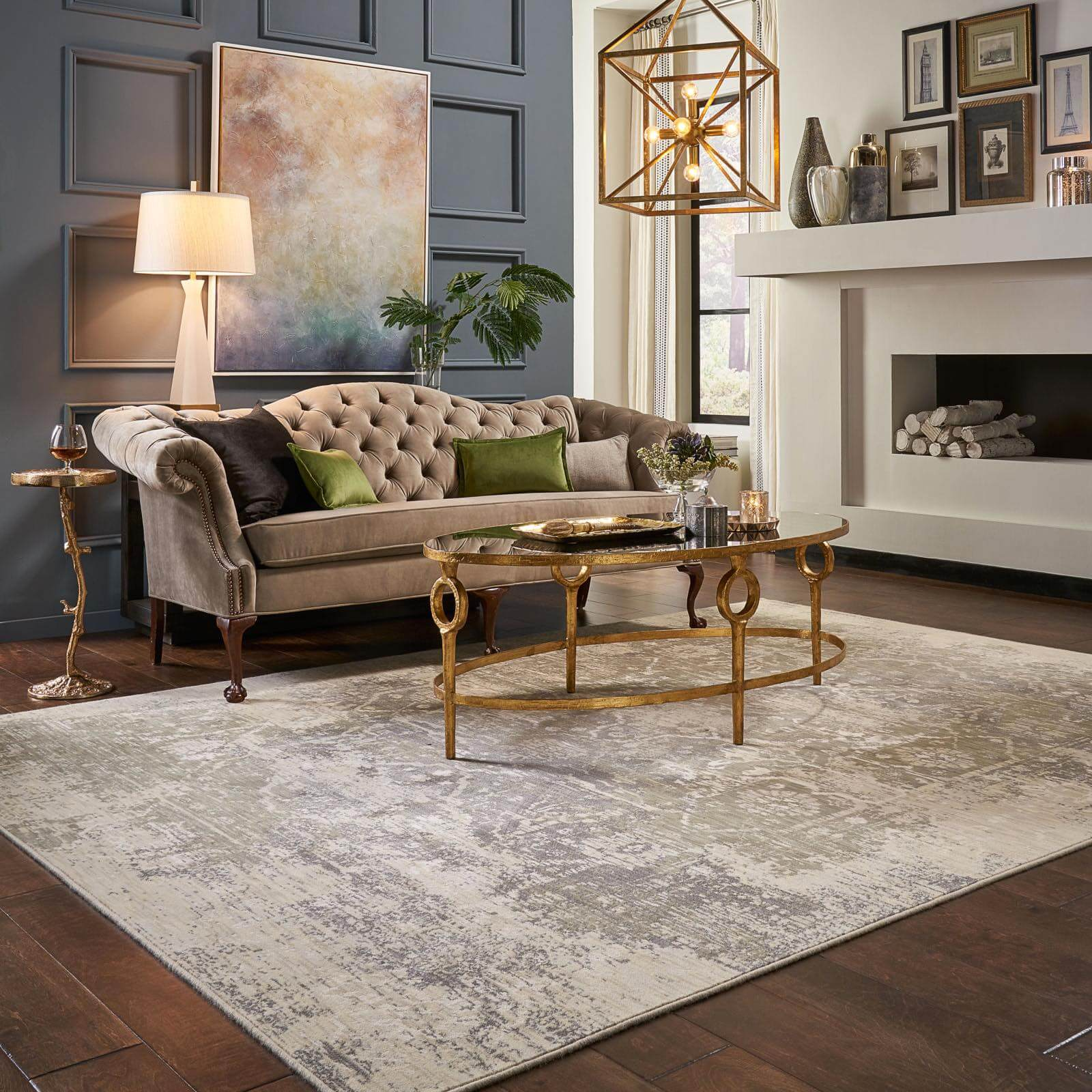 karastan_kismet_room | McSwain Carpet & Floors