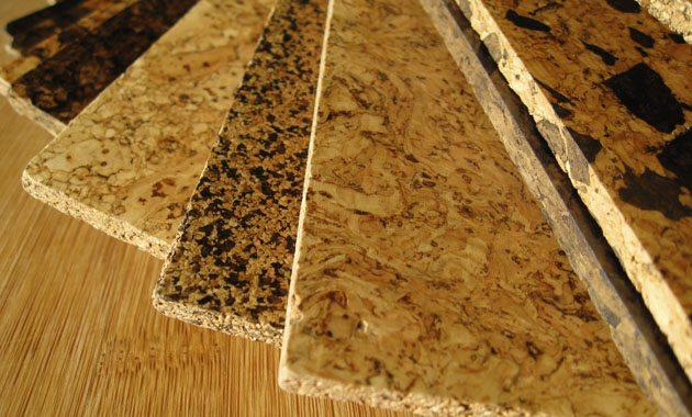 Next Flooring Project   McSwain Carpet & Floors