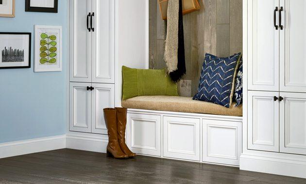 Hardwood Flooring Trends to Watch | McSwain Carpet & Floors