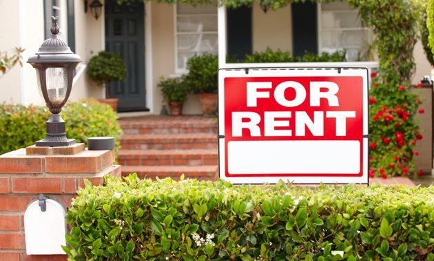 Buying New Floors for a Rental Property | McSwain Carpet & Floors