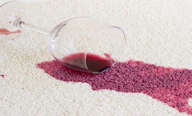 Hacks for Removing Common Stains from Your Floors | McSwain Carpet & Floors