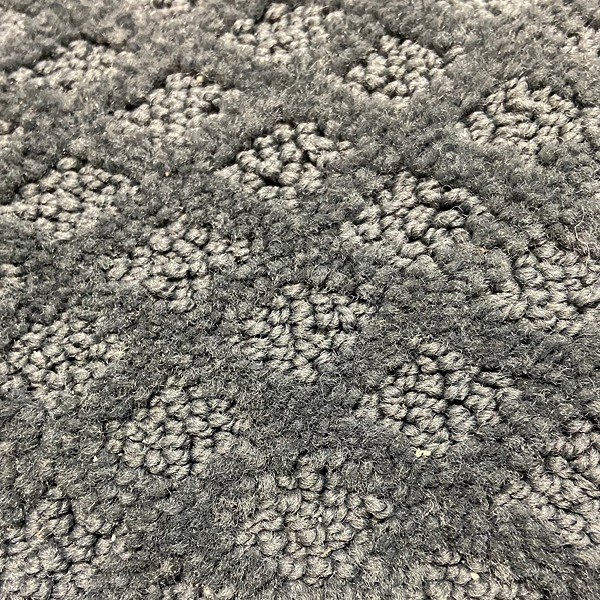 Carpet swatches | McSwain Carpet & Floors