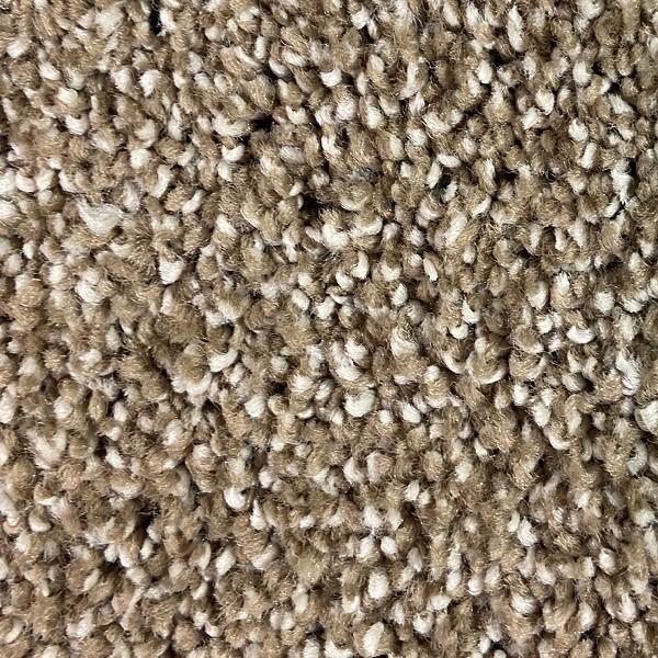 Carpet swatches | McSwain Carpet & Floors
