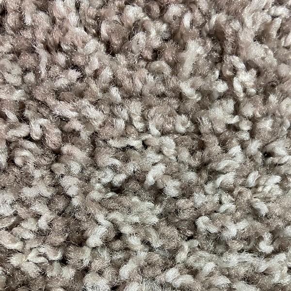 bold-appeal | McSwain Carpet & Floors