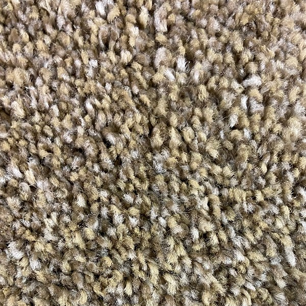 cuddle-down | McSwain Carpet & Floors