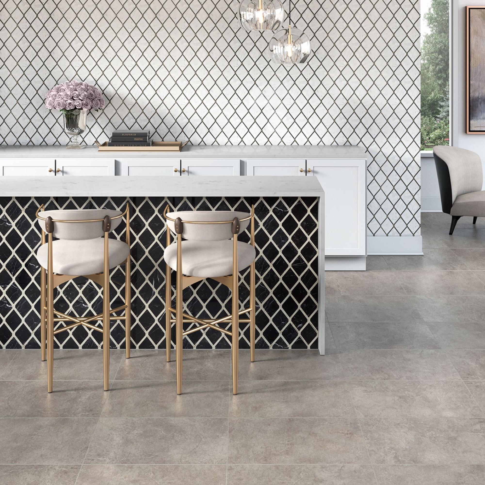daltile tile flooring | McSwain Carpet & Floors