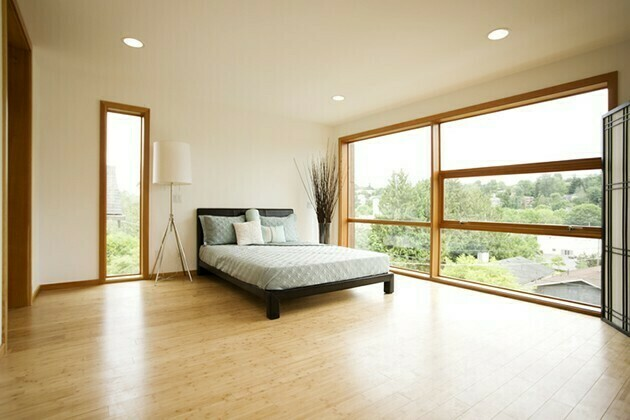 Friendly Flooring Options | McSwain Carpet & Floors