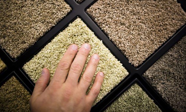 shopping-for-new-carpet | McSwain Carpet & Floors