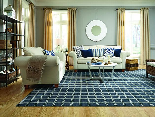 Your Flooring On A Budget | McSwain Carpet & Floors