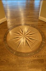 Flooring | McSwain Carpet & Floors