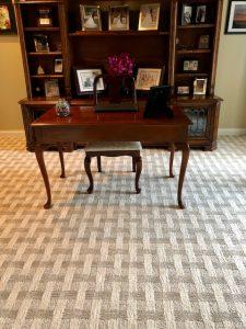 Karastan-Polished flooring | McSwain Carpet & Floors