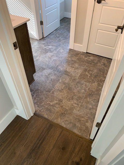 Mannington flooring | McSwain Carpet & Floors