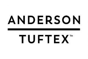 Anderson Tuftex | McSwain Carpet & Floors