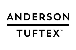 Anderson Tuftex | McSwain Carpet & Floors