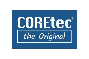 Coretec the original | McSwain Carpet & Floors