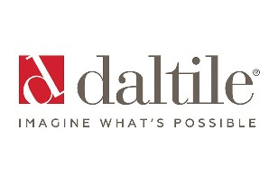 Daltile | McSwain Carpet & Floors