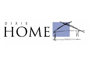 Dixie home | McSwain Carpet & Floors