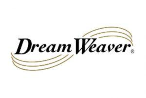 Dream weaver | McSwain Carpet & Floors