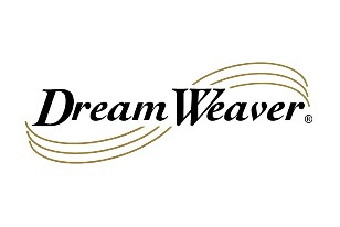 Dream weaver | McSwain Carpet & Floors