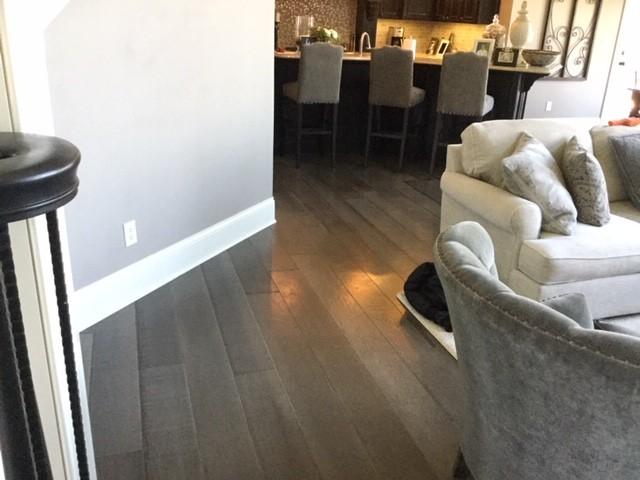 Commercial flooring | McSwain Carpet & Floors