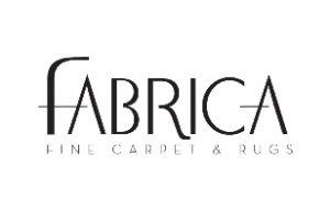 Fabrica | McSwain Carpet & Floors