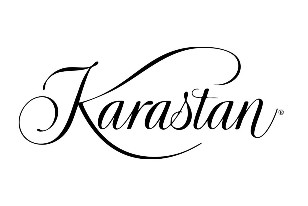 Karastan | McSwain Carpet & Floors