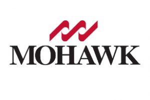 Mohawk | McSwain Carpet & Floors