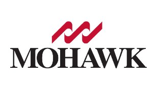 Mohawk | McSwain Carpet & Floors