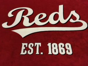 Reds | McSwain Carpet & Floors