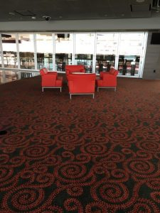 Floor design | McSwain Carpet & Floors