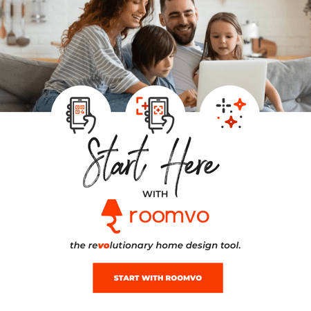 Roomvo | McSwain Carpet & Floors