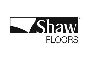 Shaw floors | McSwain Carpet & Floors