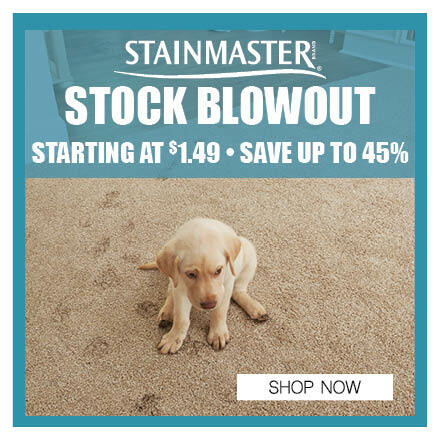 July STN stock blowout
