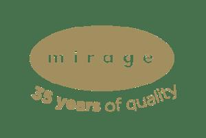 Mirage | McSwain Carpet & Floors