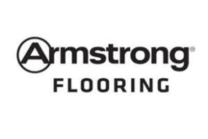 Armstrong | McSwain Carpet & Floors