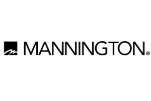 Mannington | McSwain Carpet & Floors